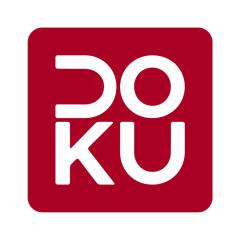 doku-logo