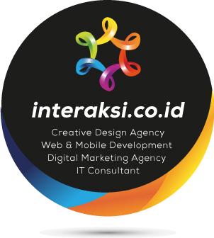 logo-interaksi-2015