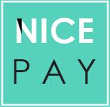 logo-nicepay