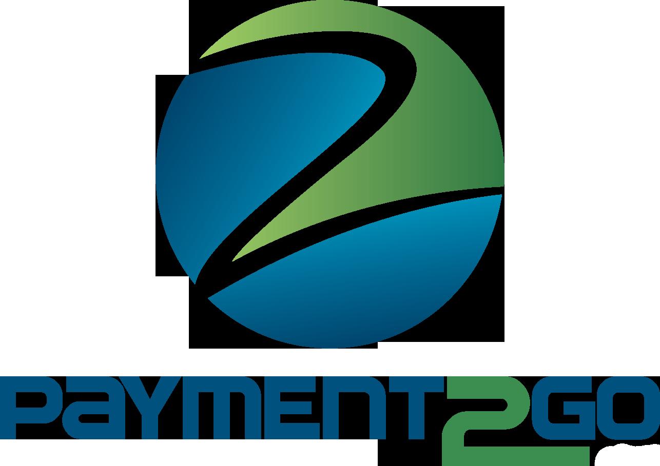 payment2go-logo