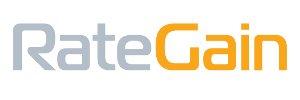 rategain-logo-s