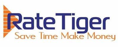 ratetiger-new-logo